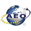 AEO Authorised Economic Operator Douanedocument BV